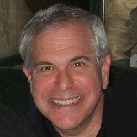 Mitch Glasser