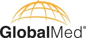 GlobalMed